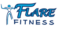 Flare Fitness